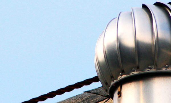 Fabricación e Instalación de  Sistemas de Ductos
