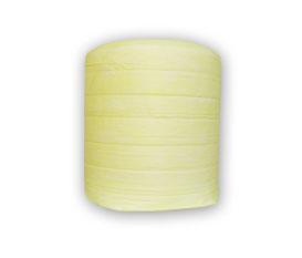 Rollos de Media Filtrante Sintética  95%/F8/MERV14